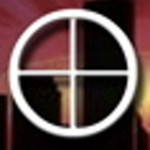 killzone-banner_400x400